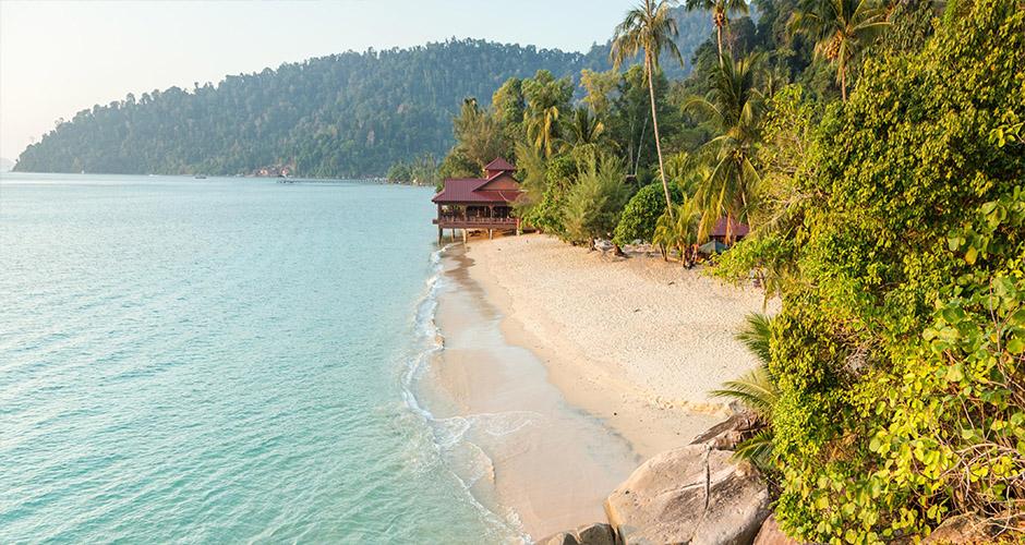 عروض سياحية ماليزيا عروض السنة